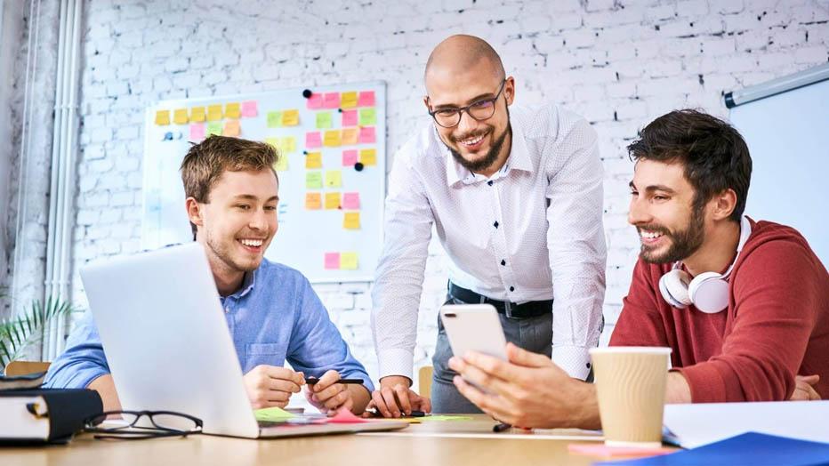 Por que sua startup deveria apresentar a flexibilidade de pagamentos?