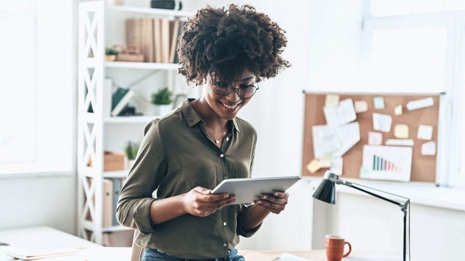 Entenda melhor o que faz um gerente de e-commerce e como se tornar um