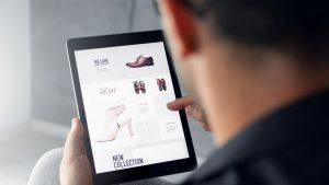 Módulos Magento: 6 principais que você precisa ter na loja virtual