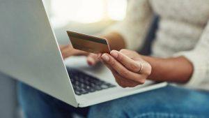 Reprocessador de vendas: aprenda o que é e quais são as suas vantagens
