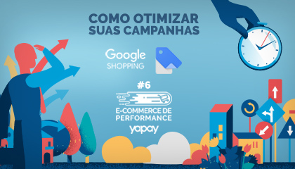 Google Shopping: Aprenda como Otimizar suas Campanhas! | E-commerce de Performance #6