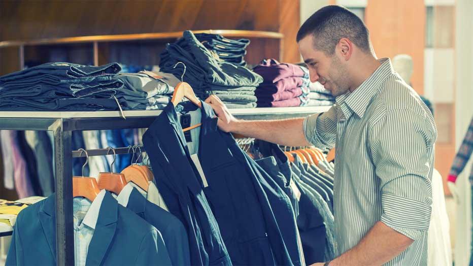 5 técnicas para aumentar o faturamento médio da sua loja de roupa