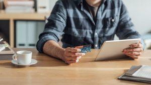 benefícios que o remarketing pode oferecer ao e-commerce