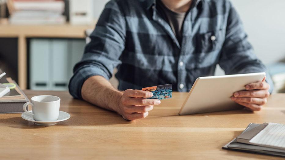 Descubra 5 benefícios que o remarketing pode oferecer ao e-commerce