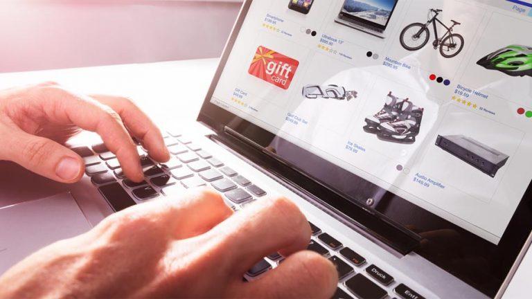 6 dicas para melhorar o checkout do seu e-commerce