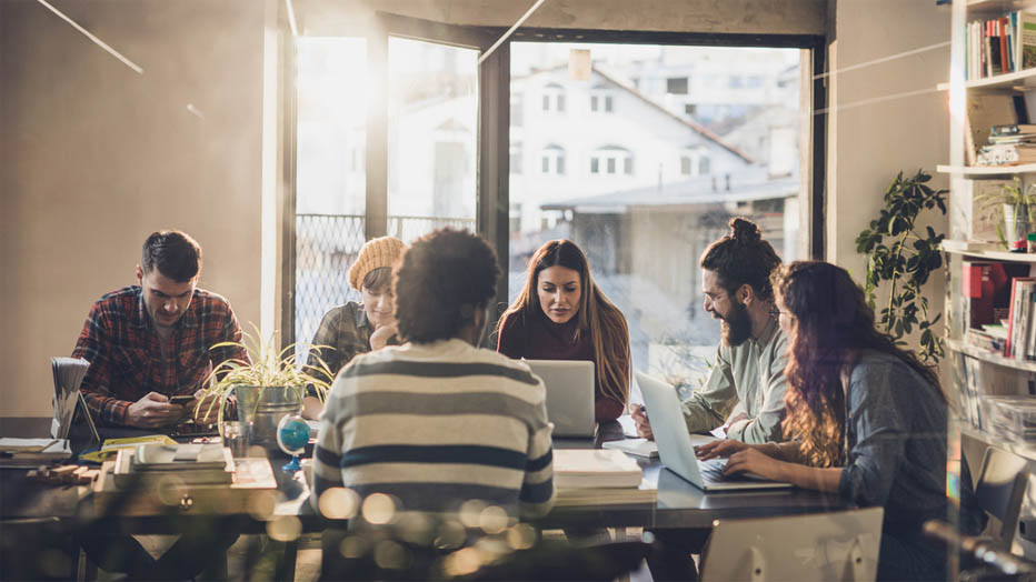 Descubra quais são e como funcionam as etapas do ciclo de vida de uma startup?
