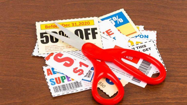 Como usar o cupom de desconto de forma estratégica no e-commerce? Descubra agora!