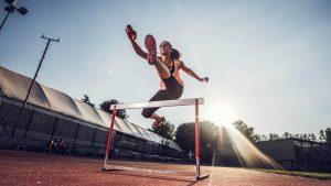 Confira 5 desafios do empreendedor que você pode enfrentar no caminho