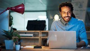 Como fazer uma boa gestão de loja virtual?