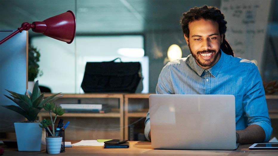 Como fazer uma boa gestão de loja virtual? Entenda aqui