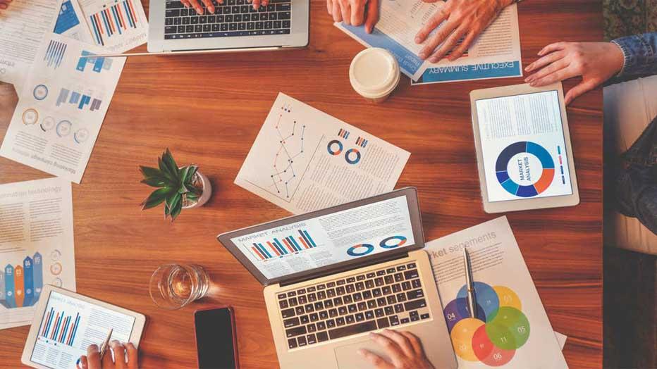 O que é Lifetime Value e qual a sua importância para uma startup? Descubra agora!