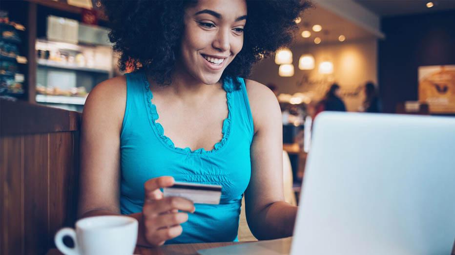 Como funciona e quais os benefícios do split de pagamento?