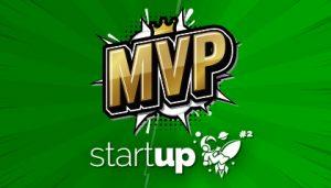O que é MVP e como ele pode me ajudar?
