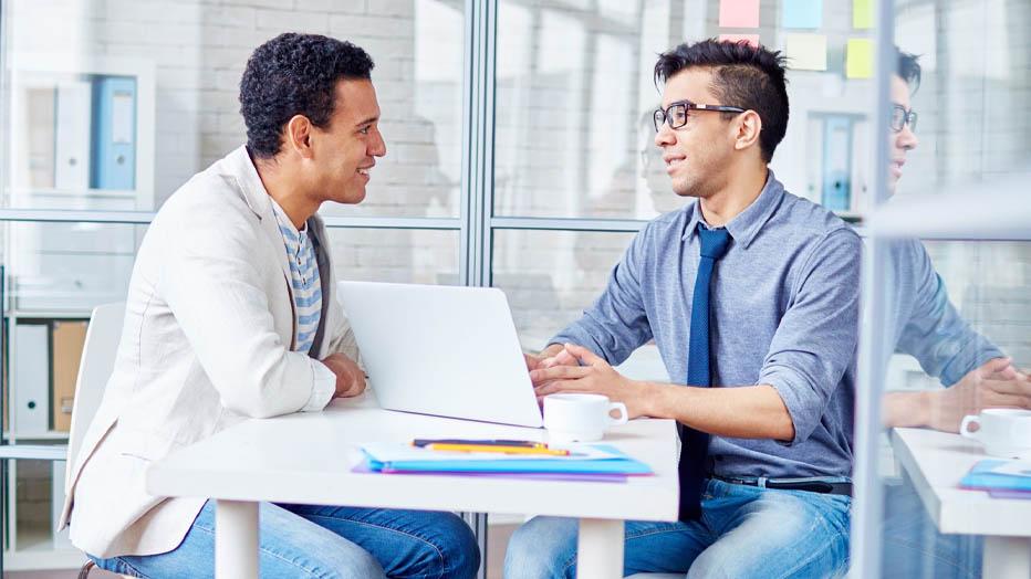 Como conseguir um investidor anjo para o seu negócio?