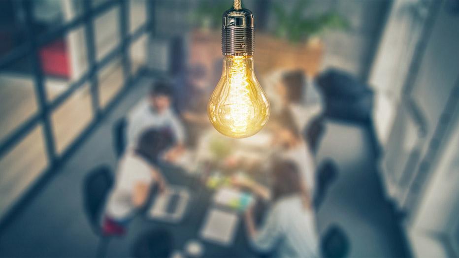 O que você sabe sobre economia criativa?