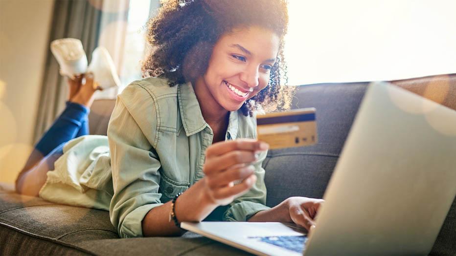 Experiência do usuário no e-commerce: melhore em 5 passos