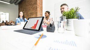 5 métricas para e-commerce que você precisa acompanhar