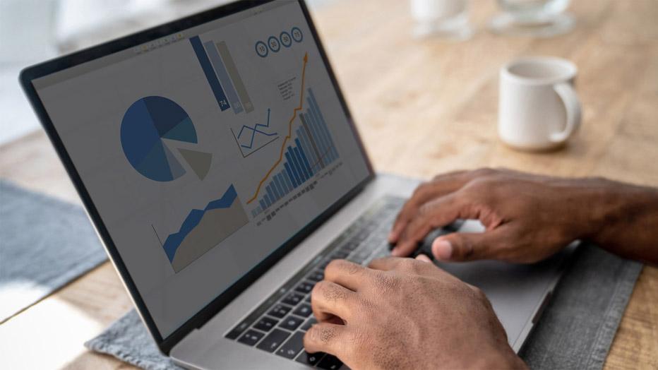Organização de finanças: 4 dicas para aplicar na sua loja virtual
