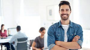 Será que você tem perfil empreendedor? Confira
