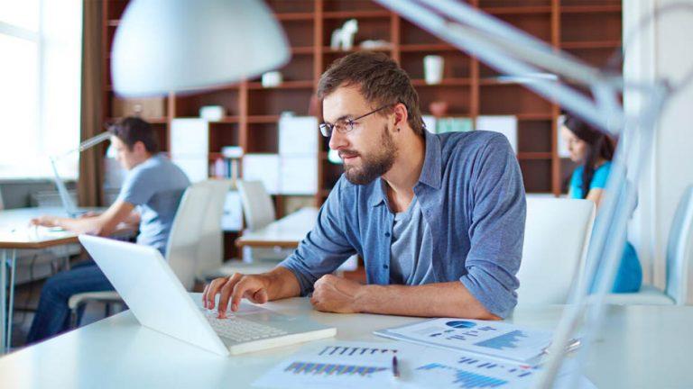 Precificação dinâmica no e-commerce: o que é e como fazer?
