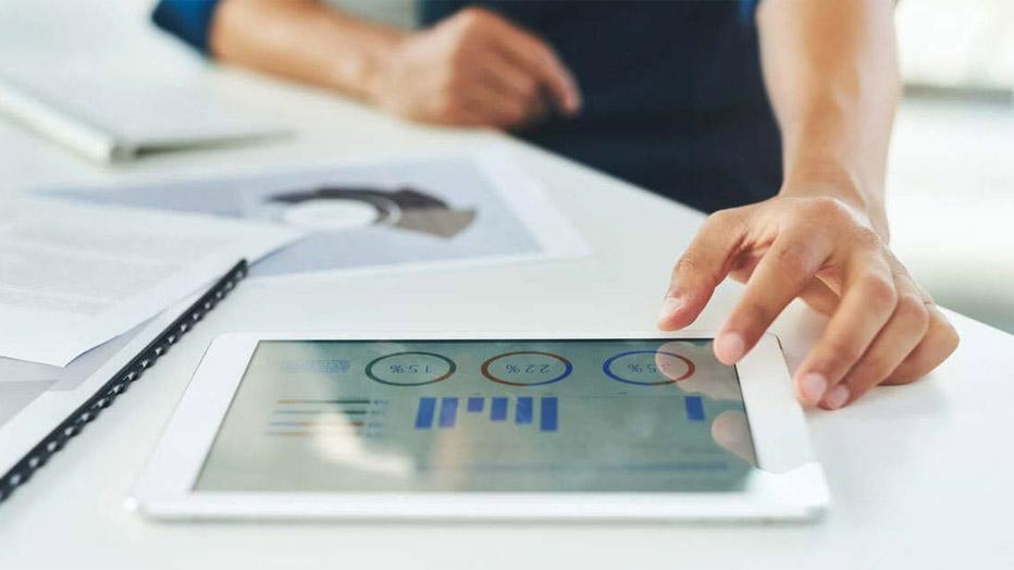 Quais são os tipos de taxas de conversão em e-commerce e como afetam o negócio?