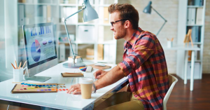 5 dicas para reduzir a taxa de rejeição no seu e-commerce