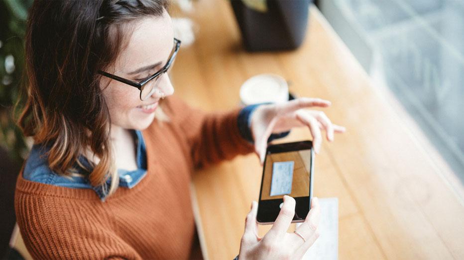 Busca visual: quais os benefícios e como usá-la no seu e-commerce
