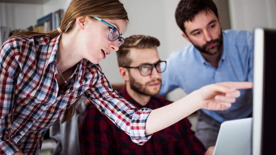 Como gerar leads no e-commerce: veja 5 dicas práticas!