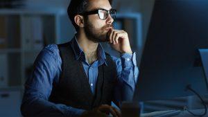 Gestão de dados sensíveis no e-commerce: entenda a importância