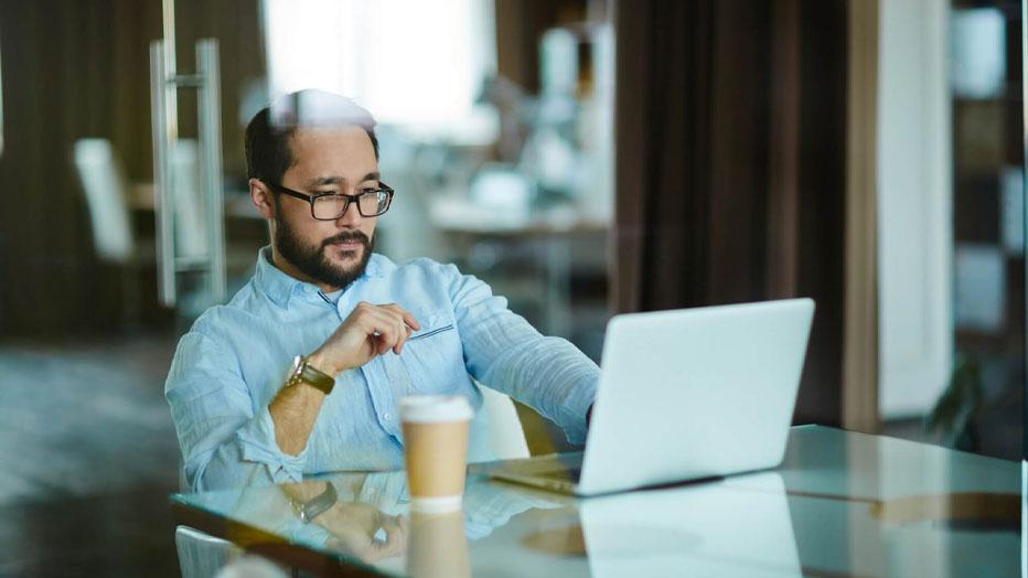 Ambiente sandbox: quais as vantagens para quem tem um negócio virtual?
