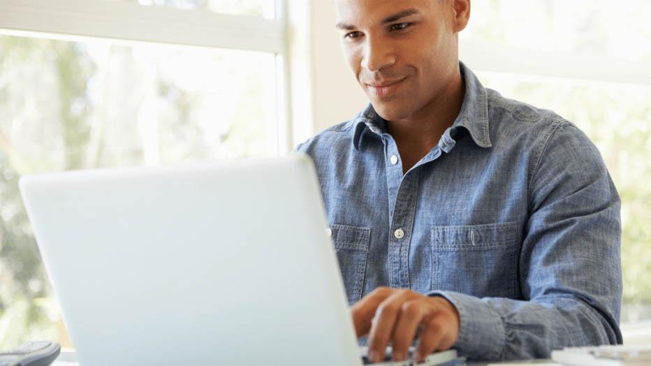 Google Gtag: entenda o que é e como usá-lo no seu e-commerce