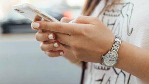 Por que seus visitantes não estão comprando no seu site mobile?