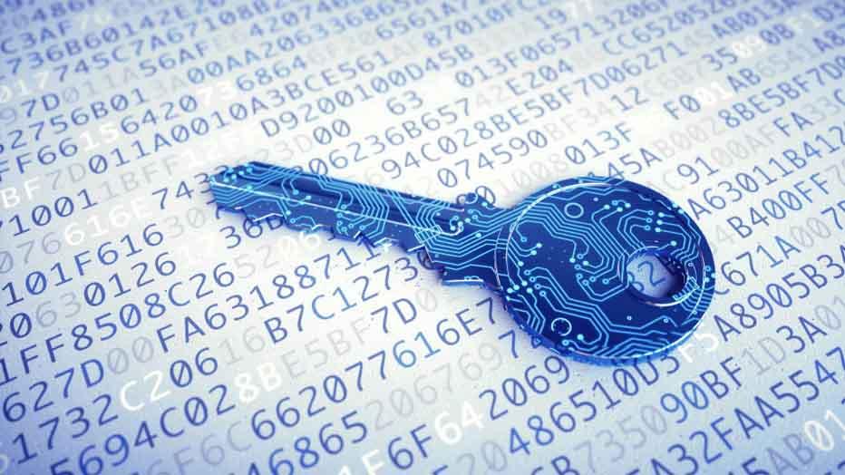 Como e quanto investir em prevenção a fraudes no e-commerce?