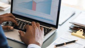 O que é tráfego qualificado e por que ele é importante no e-commerce?