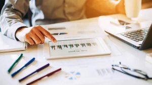 Conheça as vantagens da antecipação de recebíveis no e-commerce