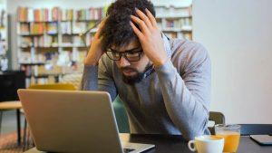 Saiba como lidar com clientes insatisfeitos no e-commerce