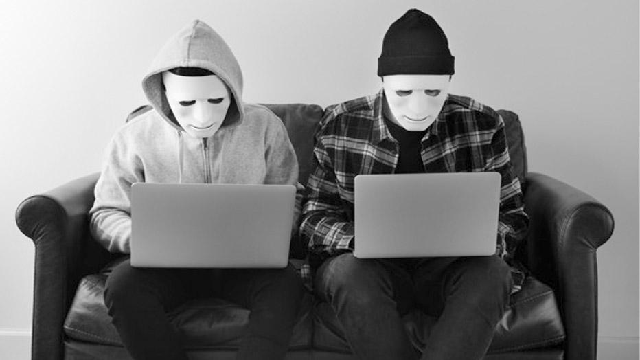 Fraudes no e-commerce: Evite-as com a Análise de Risco