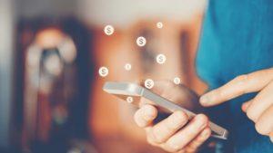 Conheça a Libra: a moeda digital do Facebook
