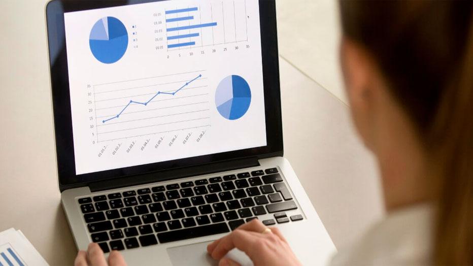 5 gaps do analytics que você precisa conhecer e como contorná-los