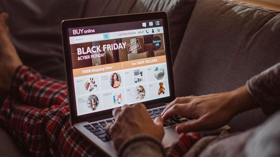Black Friday: 7 dicas de última hora para melhorar o desempenho do e-commerce