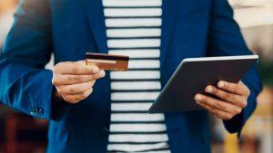 Cartão fraudado: conheça os principais indícios desse problema