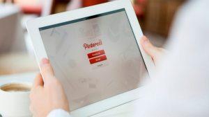 Como anunciar no Pinterest e aumentar as vendas no e-commerce