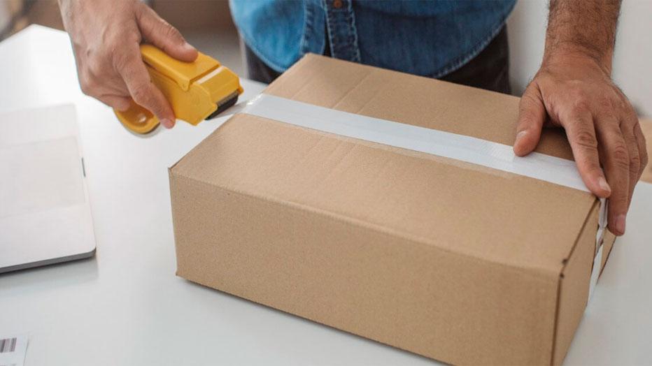 Saiba como evitar a devolução no e-commerce