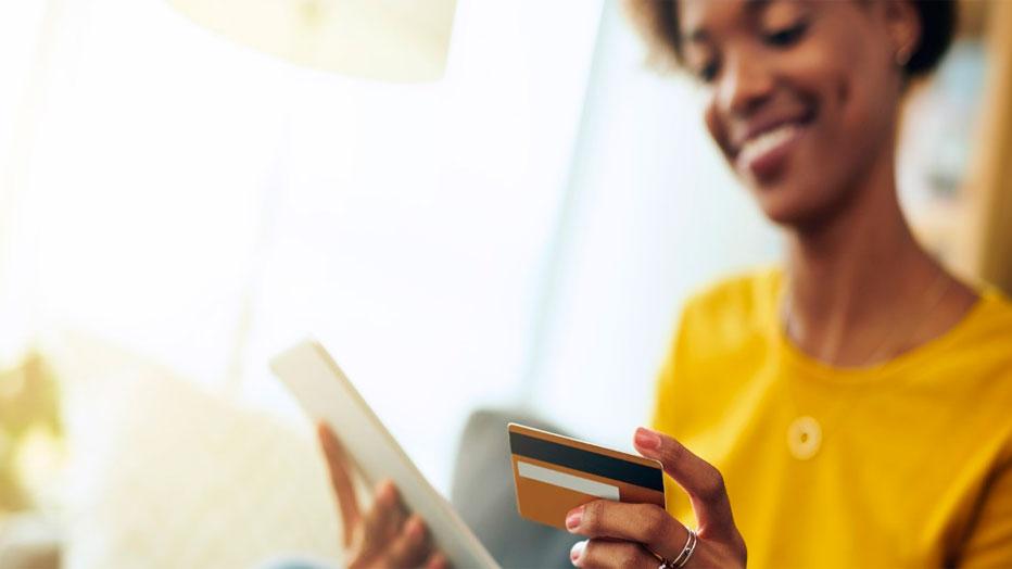 Como customizar o checkout no e-commerce e quais são os benefícios