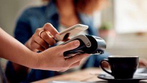 Formas de pagamento: conheça as principais tendências para o futuro