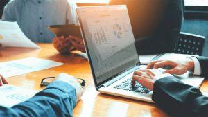 Fraude de aquisição de conta: o que é e como evitá-la