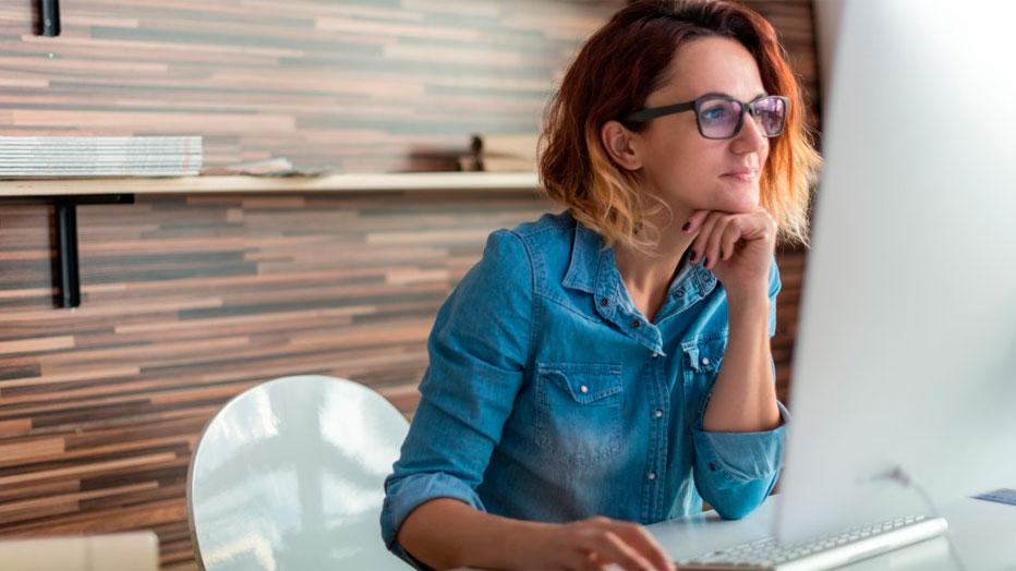 Links quebrados no e-commerce: o que fazer?