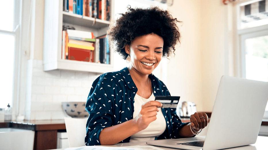Entenda o que é m-commerce e quais as suas principais oportunidades