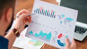 4 métricas de PCC para você acompanhar no e-commerce
