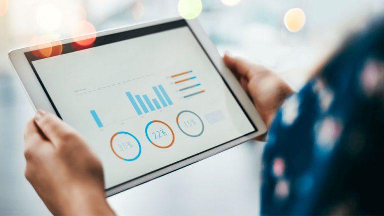 Confira 5 métricas mobile mais importantes para um e-commerce